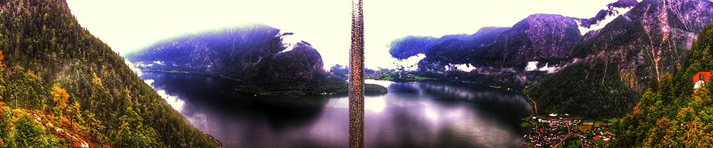 Panoramas_10.jpg