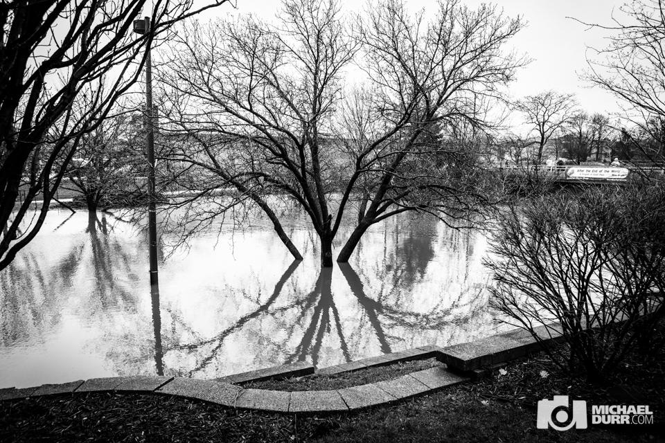 2013_04_18_flood_066.jpg