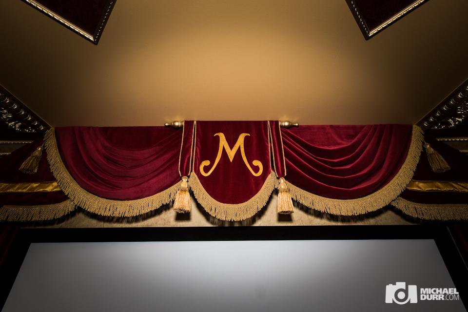 2012_MarsTheater_038.jpg