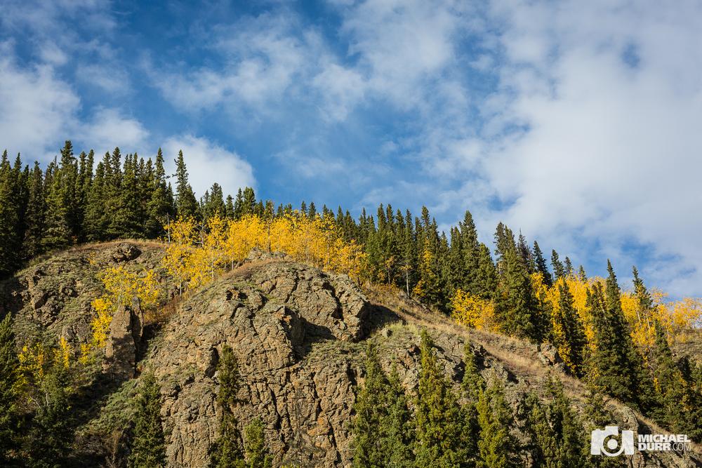 Alaska_MD_0126.jpg
