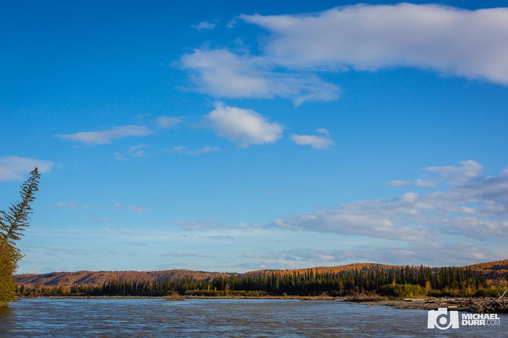 Alaska_MD_0173.jpg
