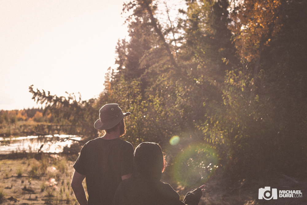 Alaska_MD_0186.jpg
