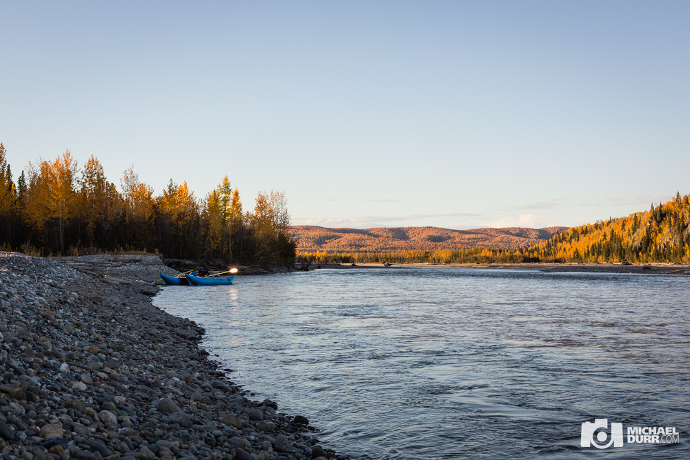 Alaska_MD_0251.jpg