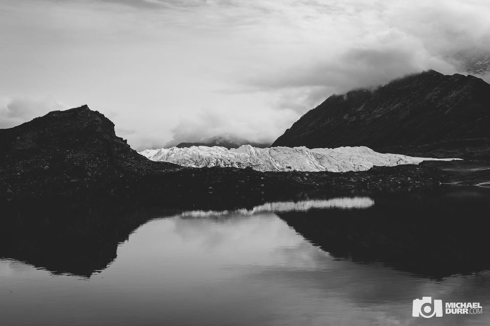 Alaska_MD_1164.jpg