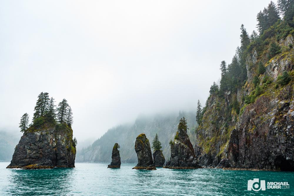 Alaska_MD_1490.jpg