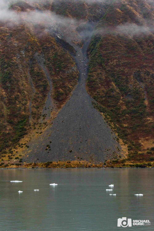 Alaska_MD_1690.jpg