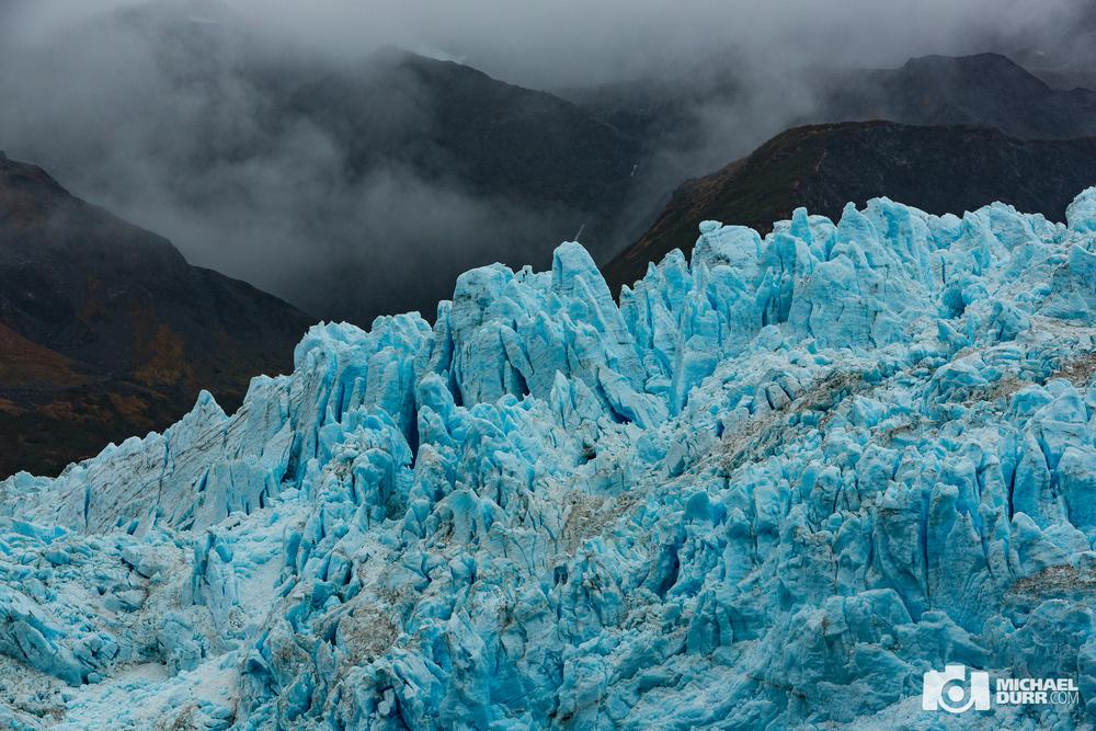 Alaska_MD_1684.jpg