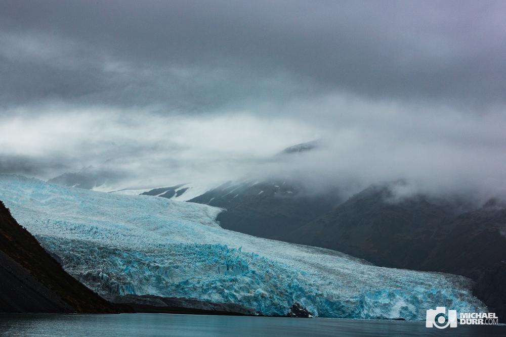 Alaska_MD_1704.jpg