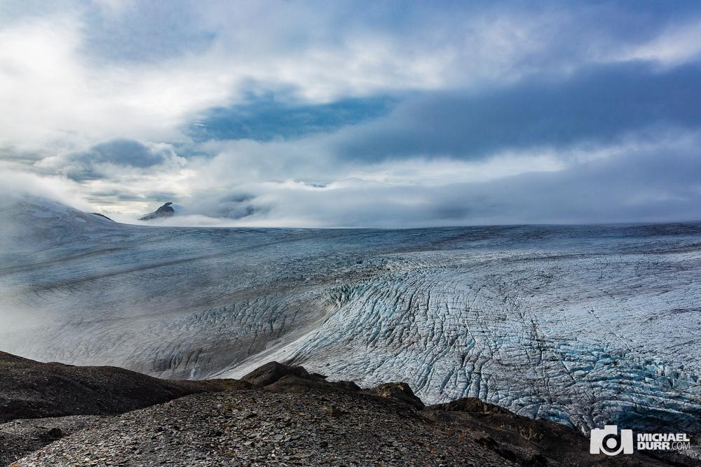 Alaska_MD_2023.jpg