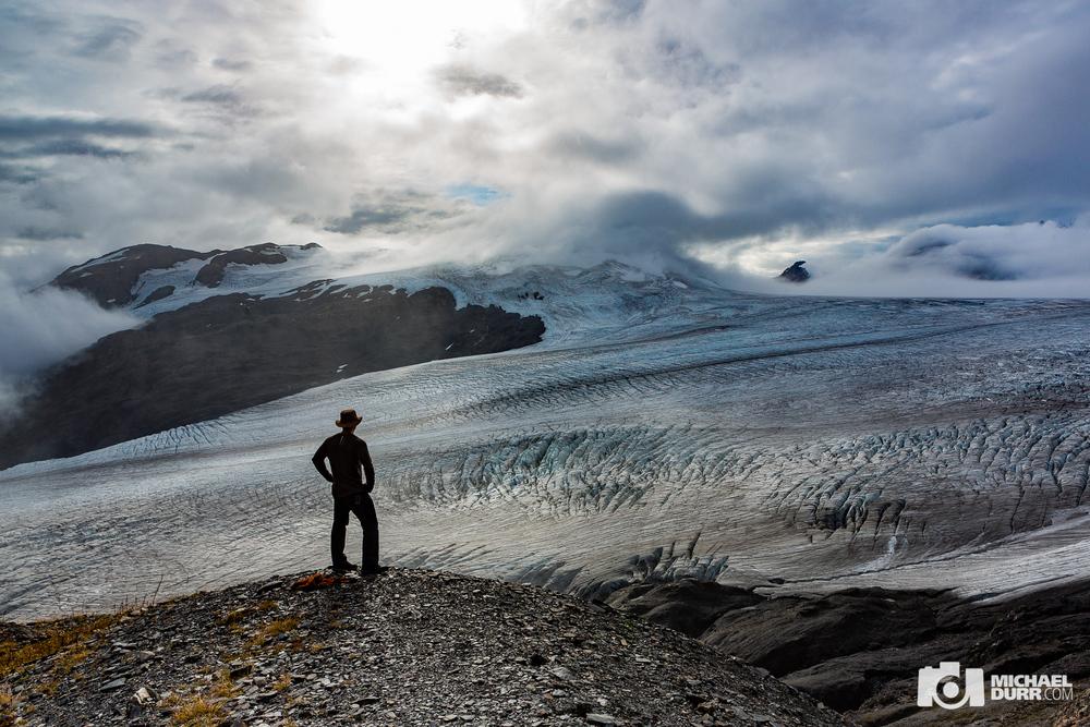 Alaska_MD_2060.jpg