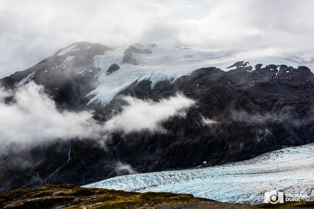 Alaska_MD_2104.jpg
