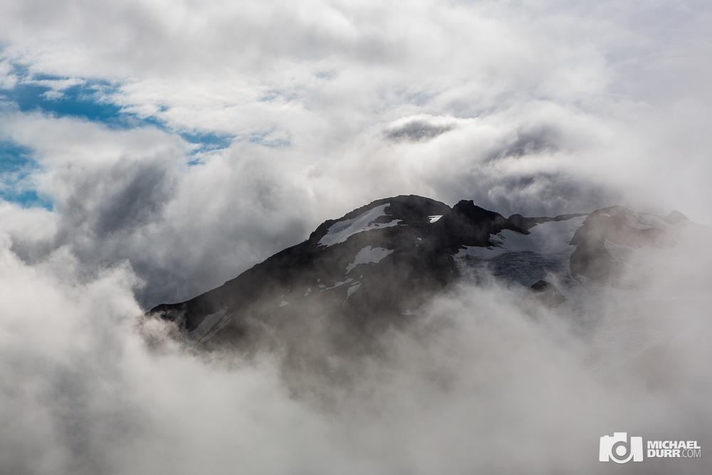 Alaska_MD_2117.jpg