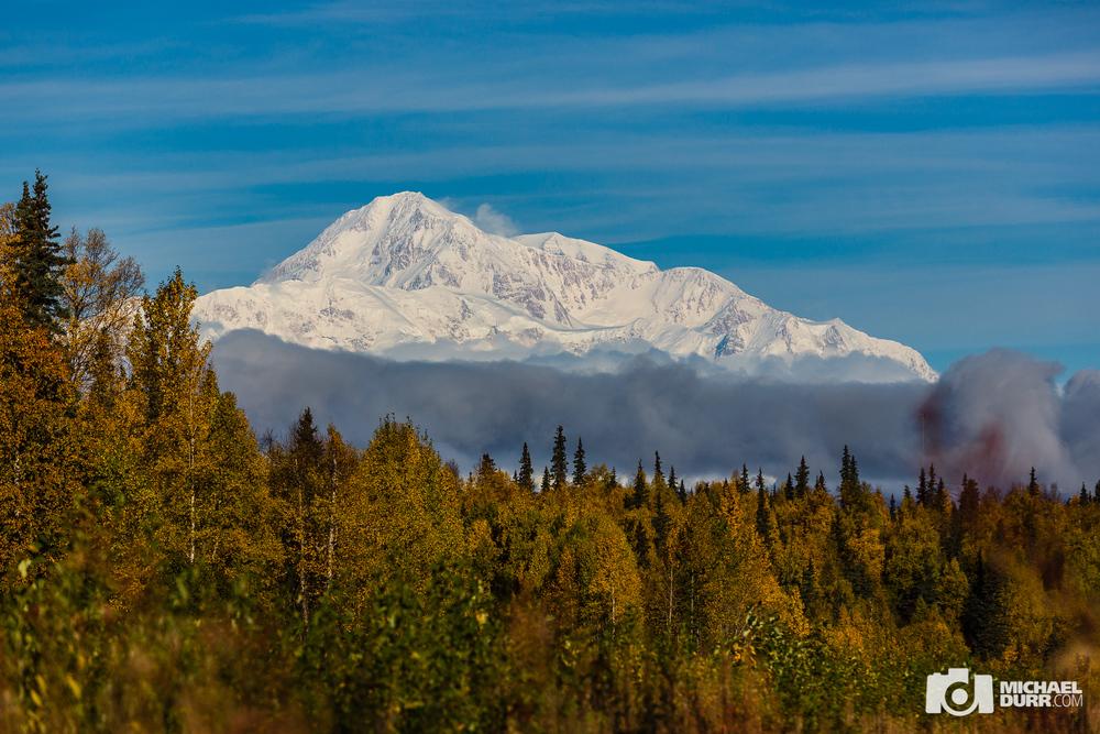 Alaska_MD_2245.jpg