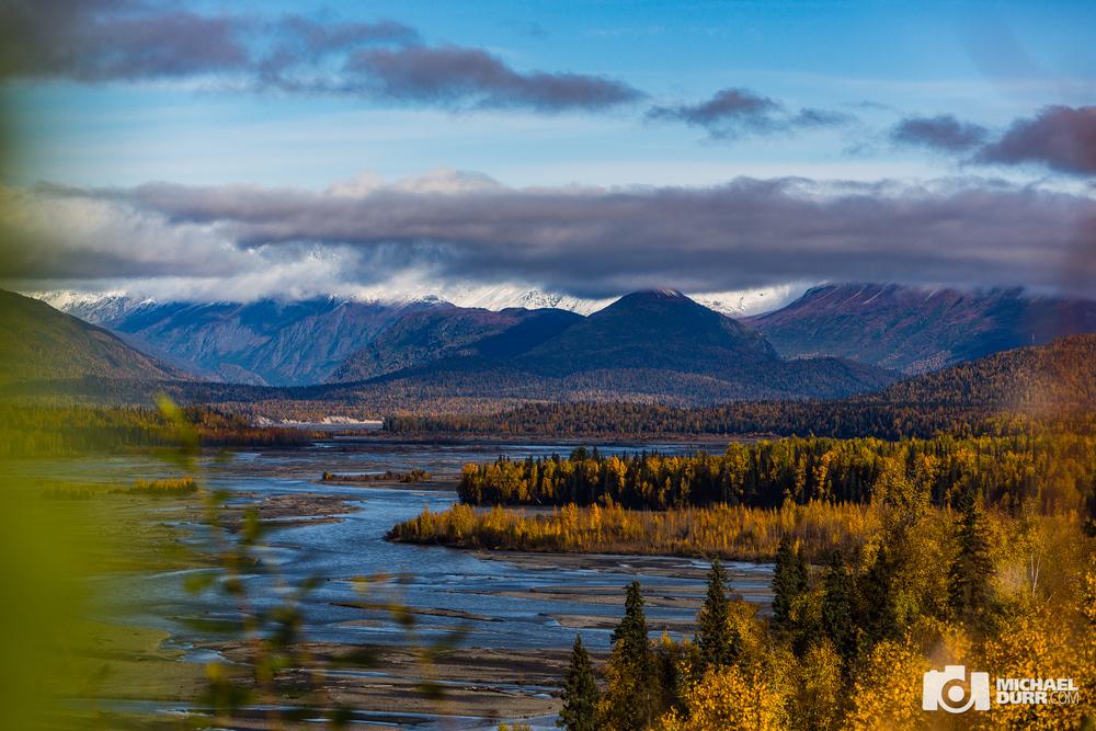 Alaska_MD_2335.jpg