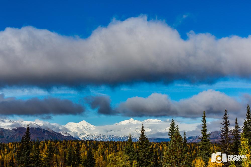 Alaska_MD_2476.jpg