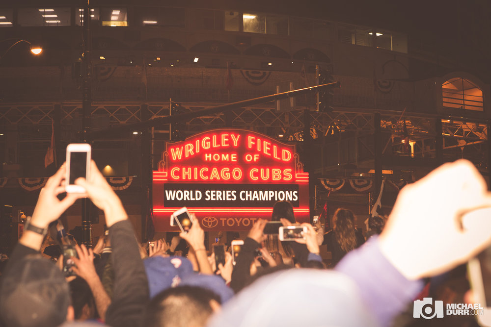 2016WorldSeries_0293.jpg