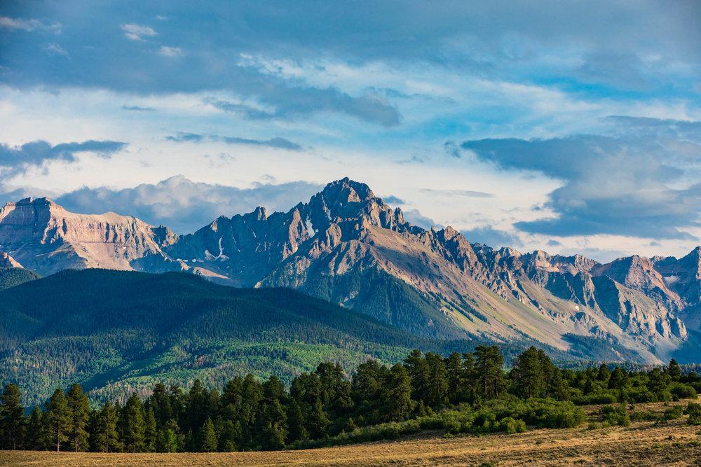 Colorado-1438.jpg