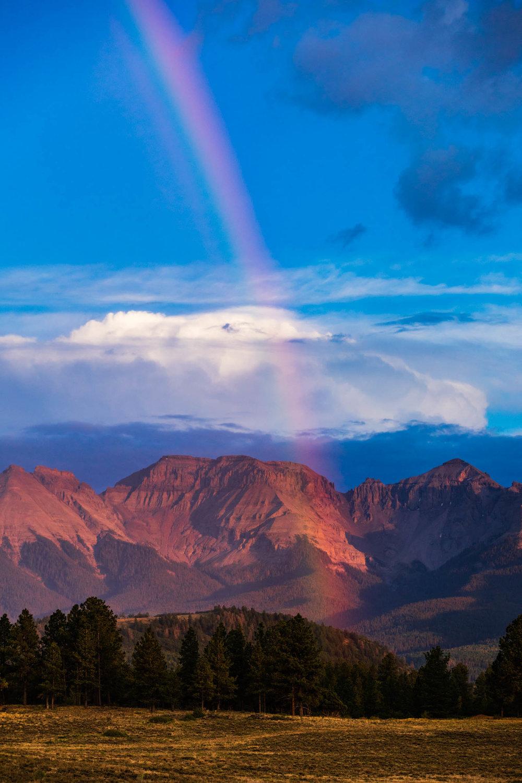 Colorado-1602.jpg