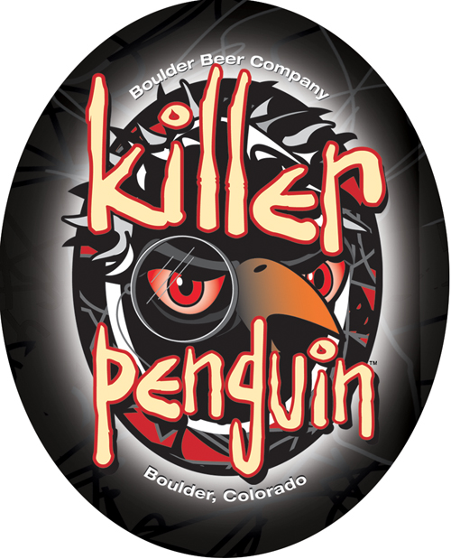 KillerPenguin_Oval.jpg