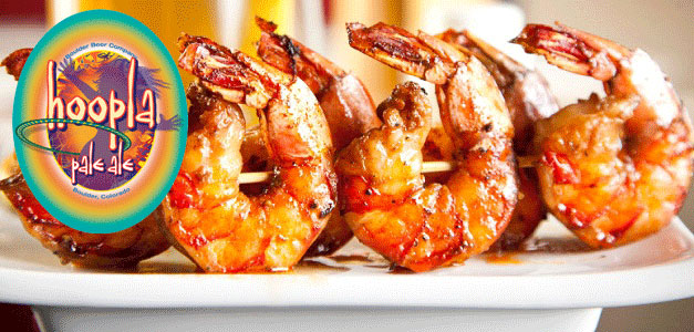 ... grilled shrimp marinated grilled shrimp grilled shrimp and pineapple