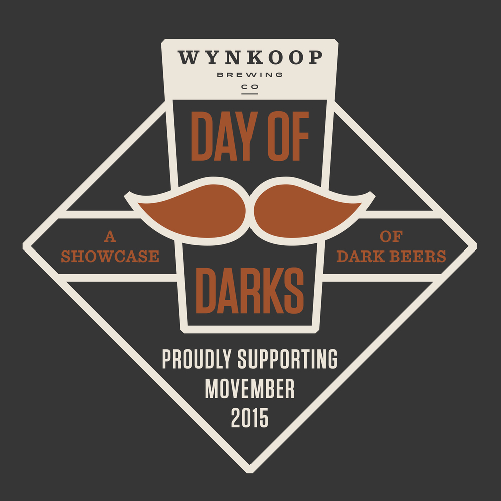 day-of-darks-primary-logo.jpg