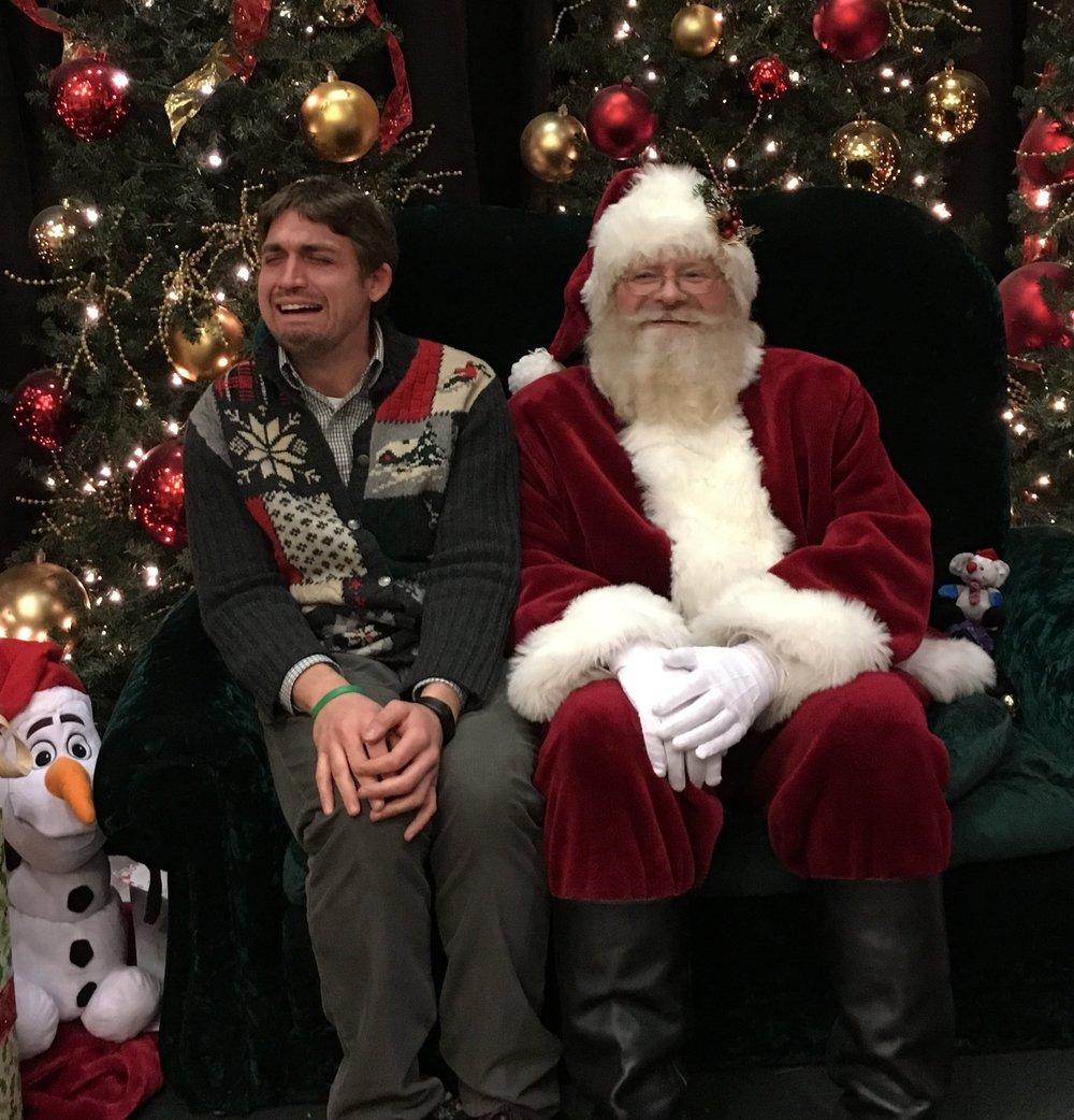 Brady with Santa.jpg