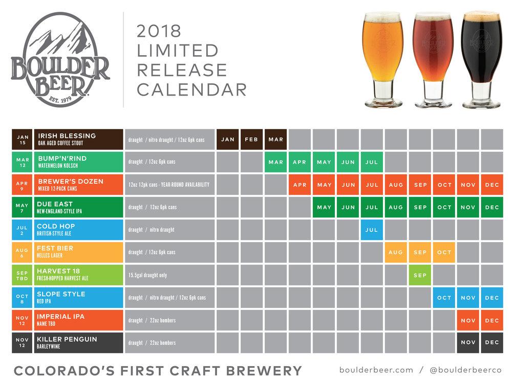 Boulder Beer 2018 Release Calendar.jpg