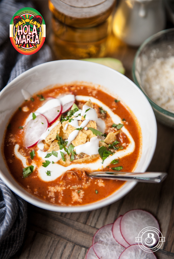 Beer-Chicken-Tortilla-Soup-1 with logo-1.jpg
