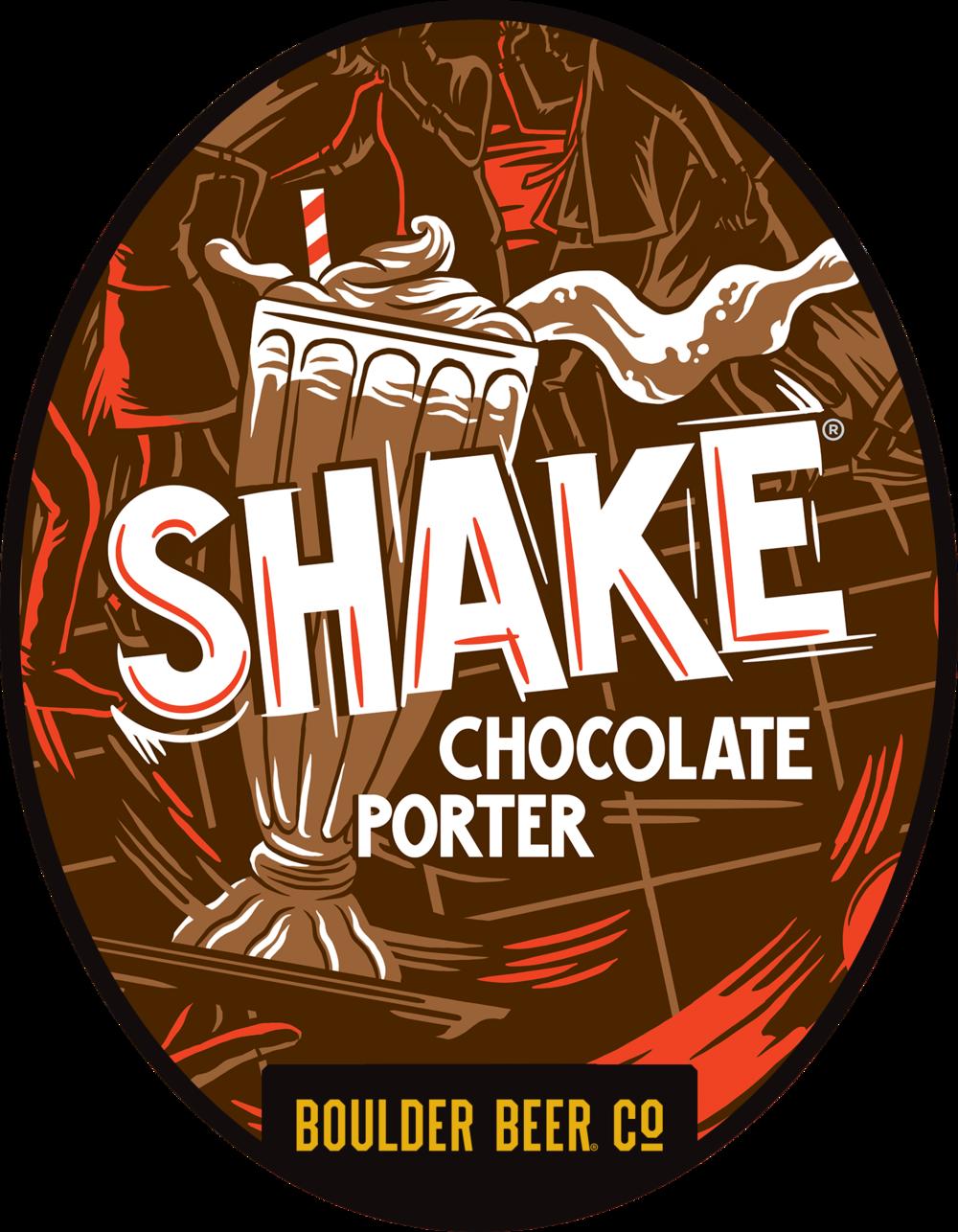 04675-1.4 Boulder Beer Shake Oval.png