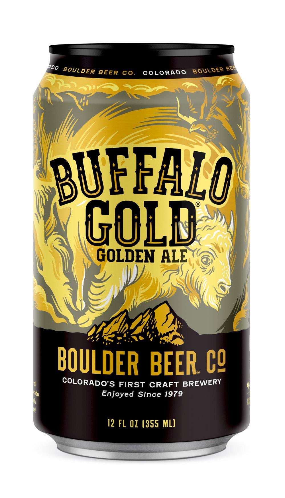 Buffalo Gold Can.jpg