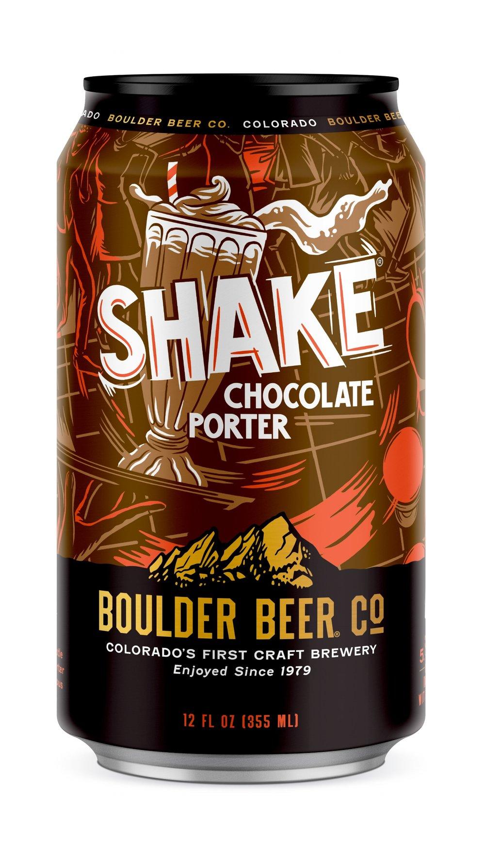 Shake Can.jpg