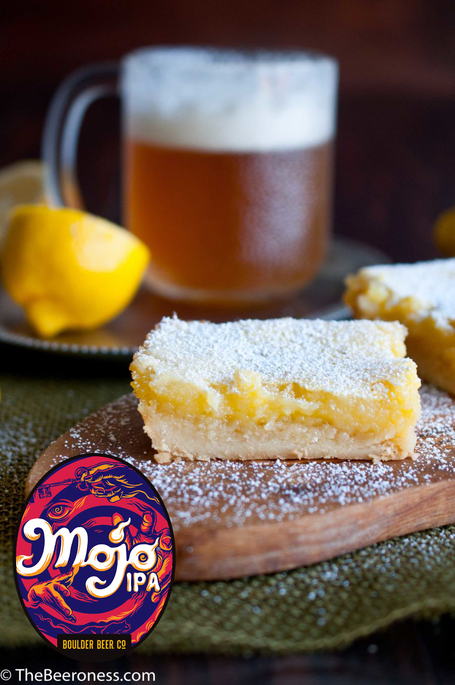 IPA-Lemon-Bars with Logo.jpg