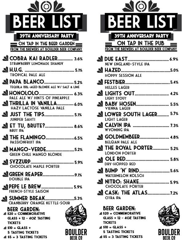 39th_Beer_Menu_-2.jpg