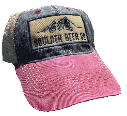 6f96d29e3db94 Buy Cool Stuff — Boulder Beer