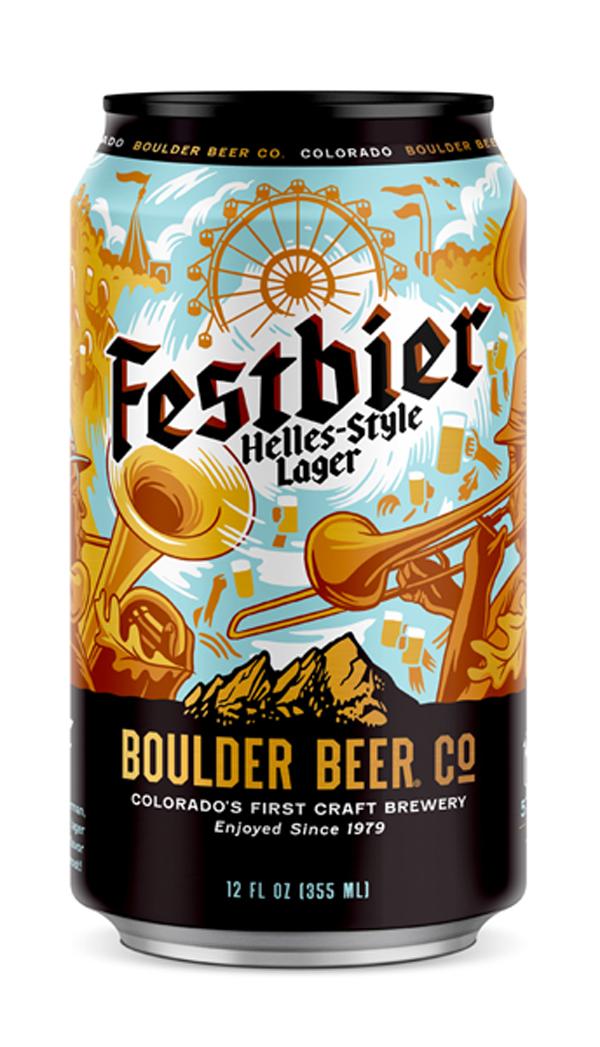 04675-1.4 Boulder Beer Festbier Rendering Small.jpg
