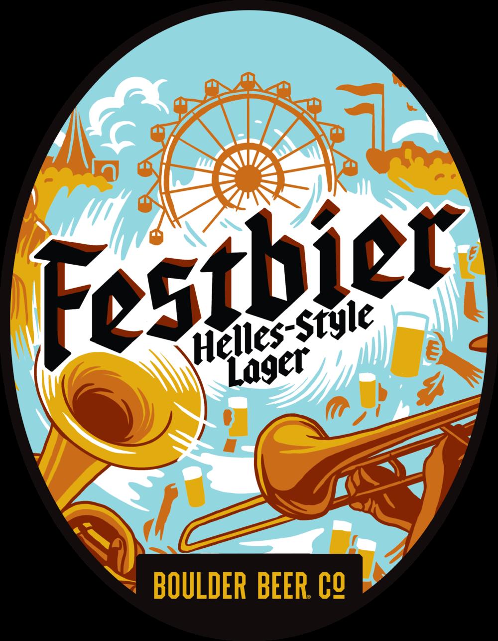 04723-1.5 Boulder Beer Festbier Oval.png