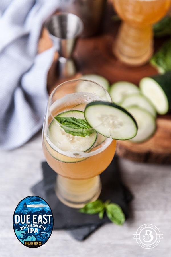 Beer-Cocktail-Recipe-Cucumber-Basil-IPA-Cooler2 with logo.jpg