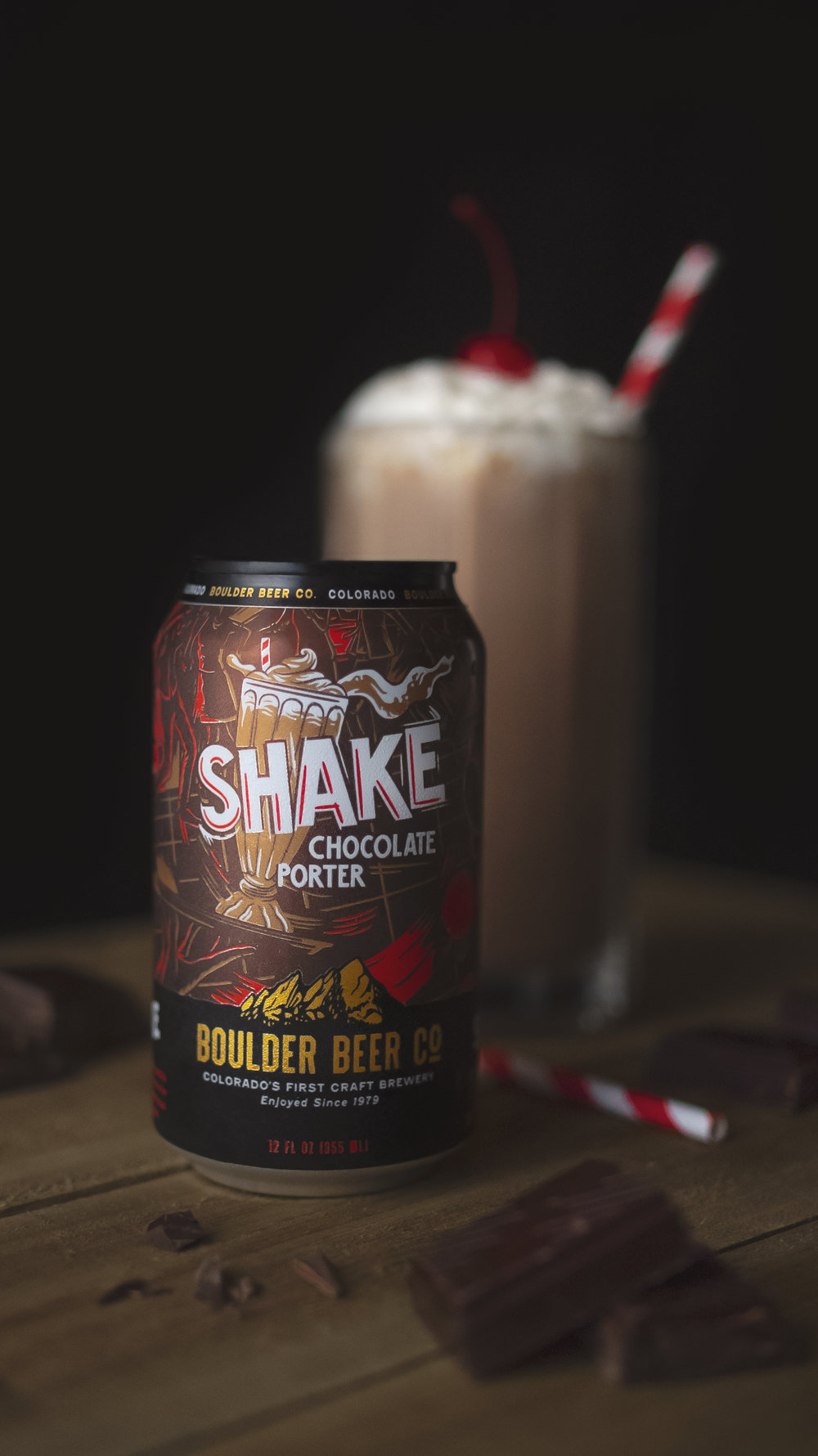 4-Shake.jpg