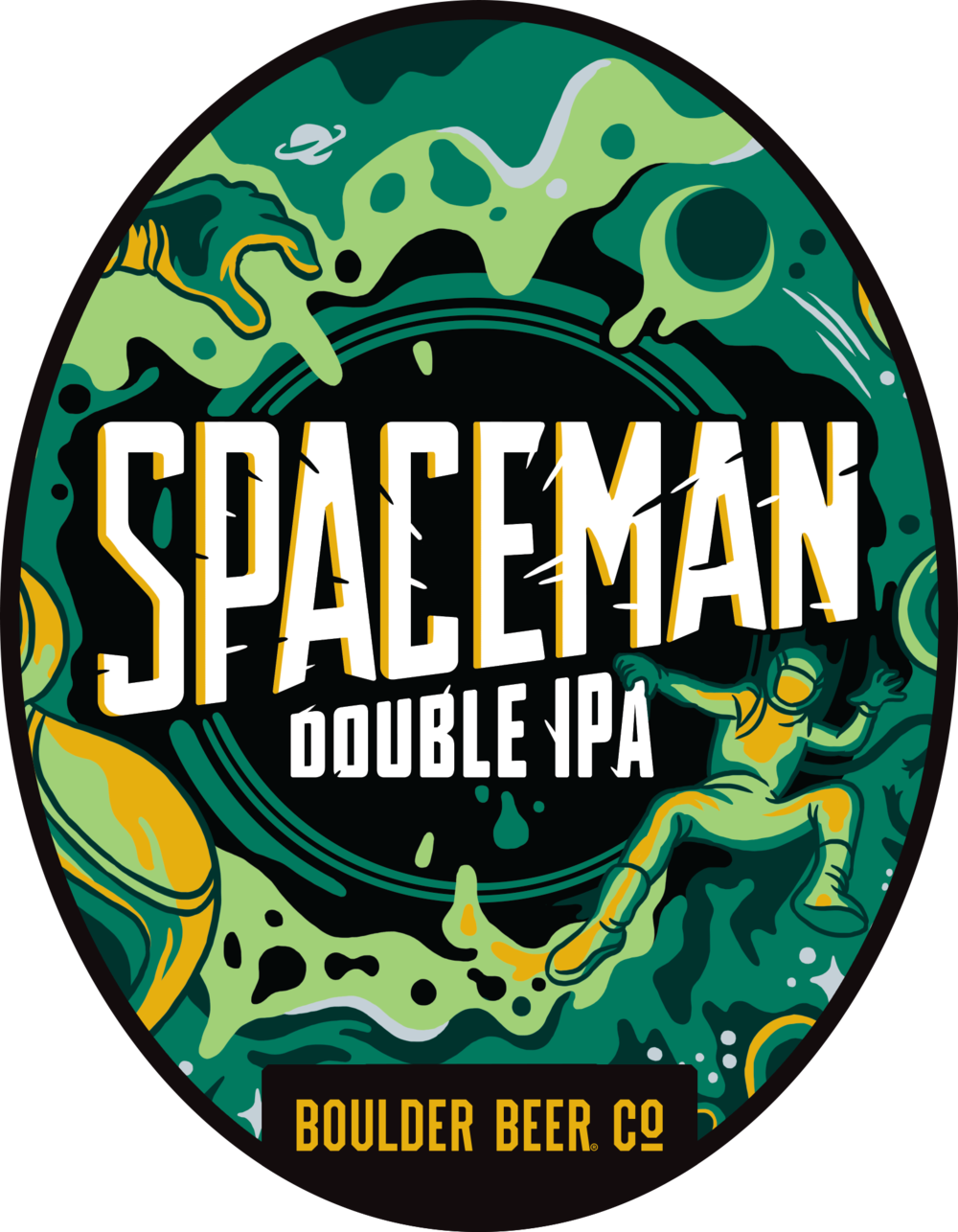 04723-1.3 Boulder Beer Spaceman Oval.png