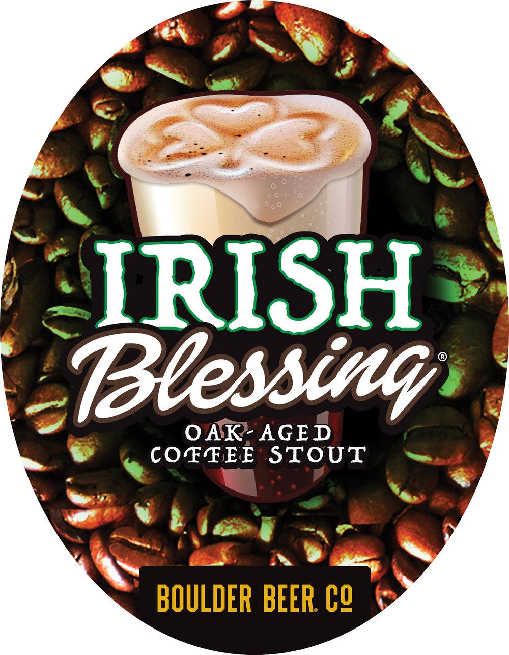 2019 Boulder Beer IrishBlessing Oval.jpg