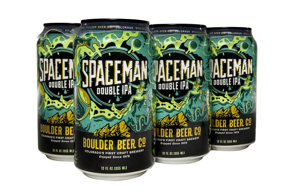 Spaceman-6-Pack-Angle.jpg