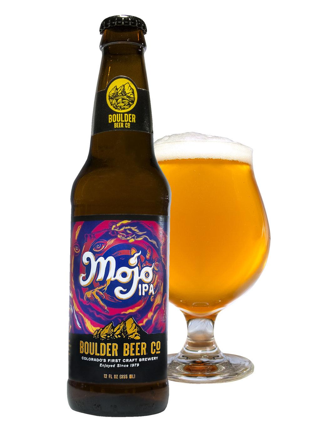 mojo-bottle.jpg