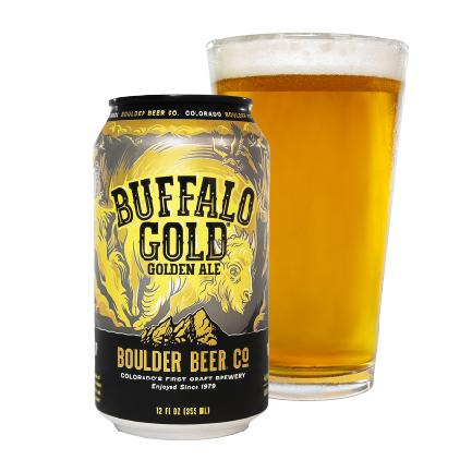 Golden-Ale-glass-small.jpg