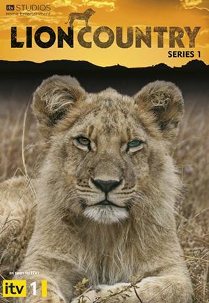 LionCountry.jpg