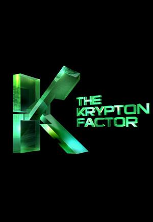 KryptonFactor.jpg