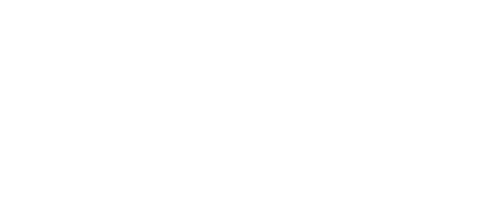 Atlantic Crossing Production