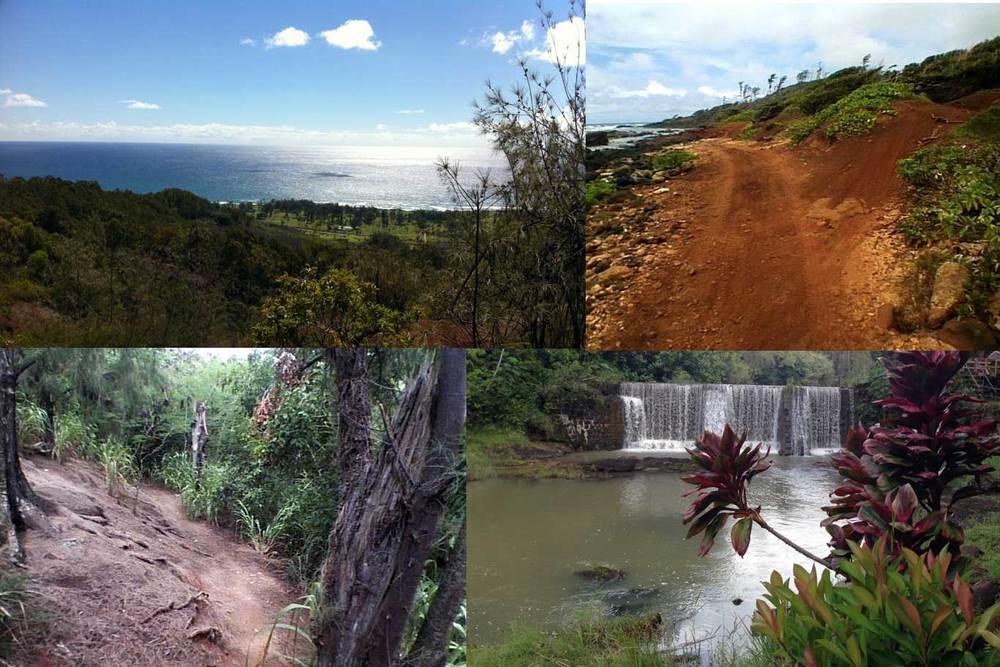 kauai-trail-montage.jpg