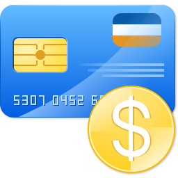 zyggos_payroll_zy-pay