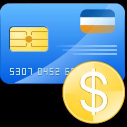 zyggos_payroll_zy-pay