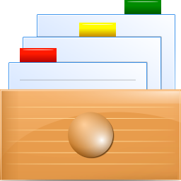 zyggos_tax_filing_compliance